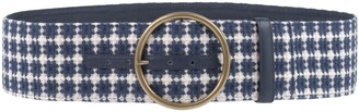 Ballantyne Belts