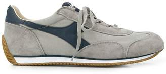 Diadora low-top sneakers