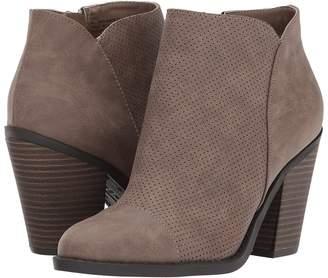 Esprit Kali Women's Shoes