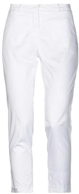 19.70 NINETEEN SEVENTY Casual trouser
