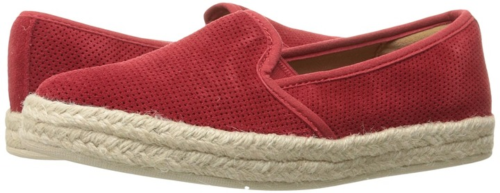 Clarks Clarks - Azella Theoni Women's Shoes