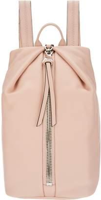 Aimee Kestenberg Leather Backpack- Tamitha