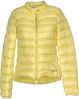 Liu Jo Down jackets