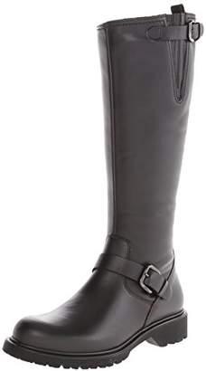 La Canadienne Women's Hope Boot