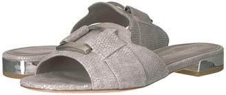 Donald J Pliner Falta Women's Sandals