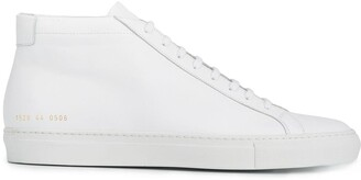 Common Projects Achilles Mid sneakers