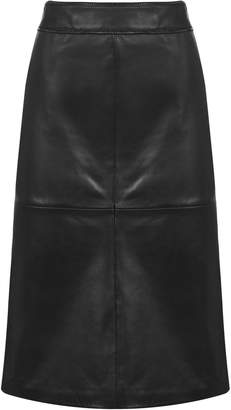 Moschino Mid-length Skirt