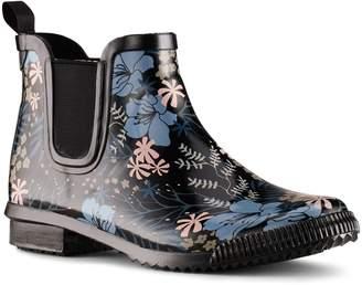 Cougar Regent Chelsea Waterproof Rain Boot