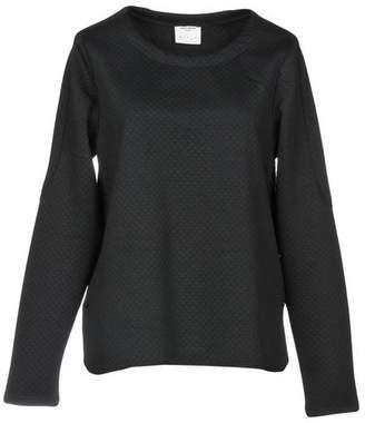 Vero Moda JEANS スウェットシャツ
