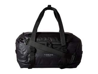 Timbuk2 Quest Duffel - Small