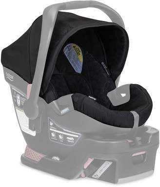 Britax Baby Car Seats Accessories - ShopStyle