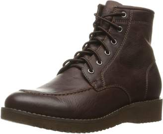 Eastland Women's Dakota Winter Boot
