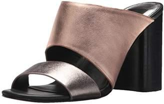 Dolce Vita Women's Rocko Heeled Sandal