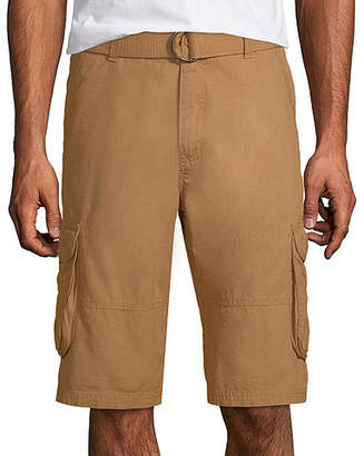 Southpole South Pole Cargo Shorts