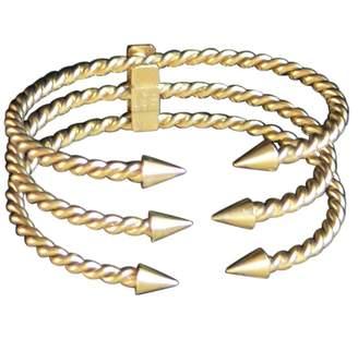 Ela Stone Jewelry Set
