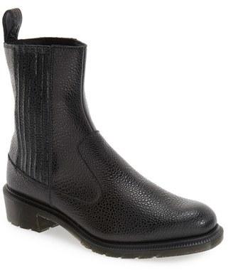 Dr. MartensWomen's Dr. Martens 'Eleanore' Chelsea Boot