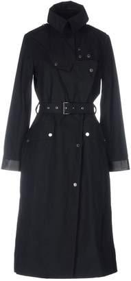 Belstaff Overcoats - Item 41779254TF