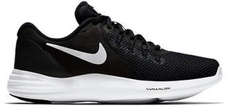 Nike Womens Lunar Running Shoes