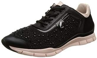 Geox Women's W Sukie 17 Fashion Sneaker