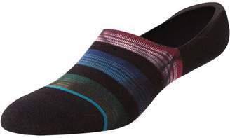 Stance Rue Low Sock - Men's