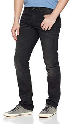 PRPS Goods & Co............. Men's Demon Jean