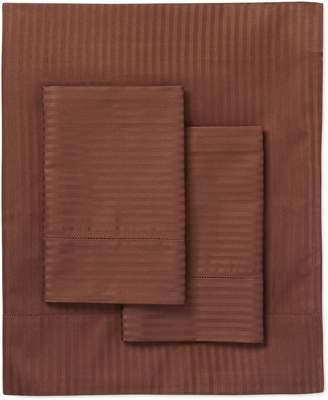 Bellino Italian Linens Stripe Sheet Set