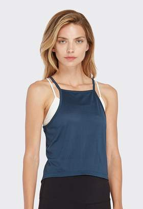 Splits59 Fly Crop Tank