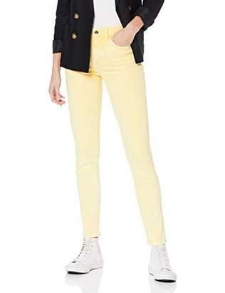 b08a29b1 Tommy Hilfiger Women's Venice Slim RW Valentin Jeans,W31/L30