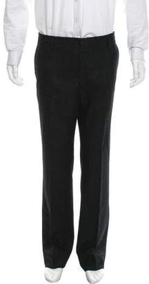 Marc by Marc Jacobs Cropped Flat Front Dress Pants w/ Tags