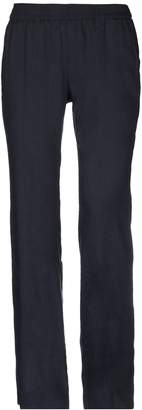 Marc Cain Casual pants