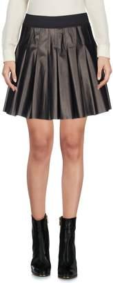 Jijil Mini skirts - Item 35295191WC