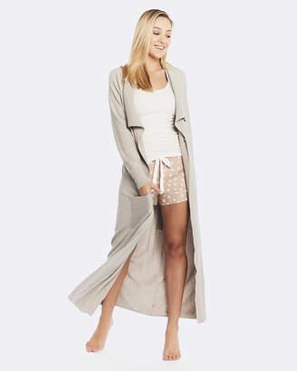 Deshabille Raffles Robe