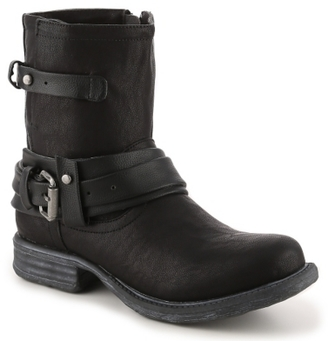 Esprit Martina Boot $69 thestylecure.com