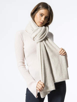 Carbon38 The Blanket Scarf