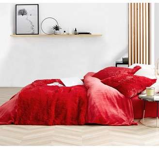 Byourbed Coma Inducer Sheets - Are You Kidding? - Red