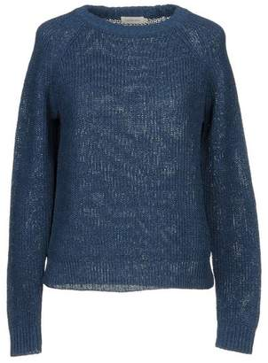 Calvin Klein Jeans (カルバン クライン ジーンズ) - CALVIN KLEIN JEANS プルオーバー