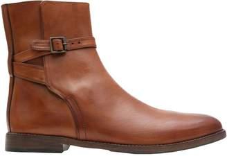 Leonardo PRINCIPI Ankle boots