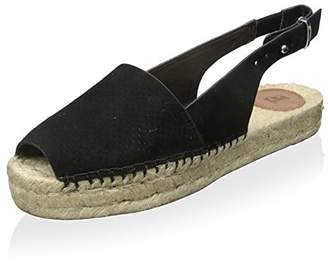 French Connection Women's Lucya Sandal