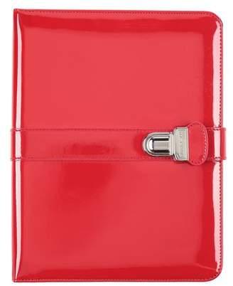 Dolce & Gabbana Notebook