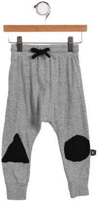 Nununu Boys' Harem Pants