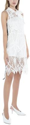 Relish Knee-length dresses
