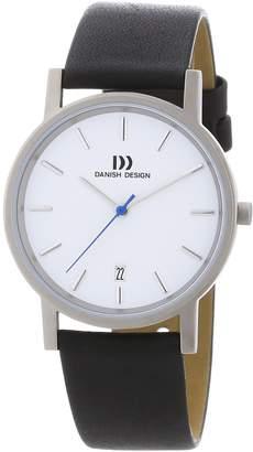 Danish Design Men's Watches 3316262