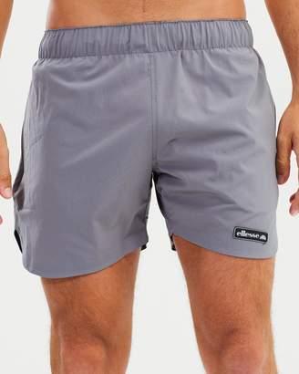 Ellesse Blansy Shorts