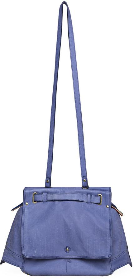 Jerome Dreyfuss Medium Johan Bag