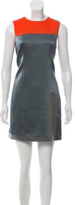 Rag & Bone Lyon mini Dress w/ Tags