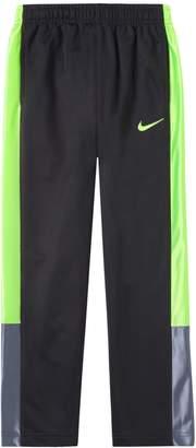 Nike Boys 4-7 Tricot Pants