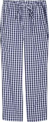 Sleepy Jones Marina Women's Pajama Pants
