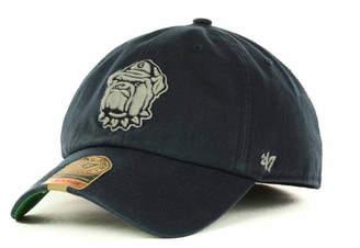 '47 Georgetown Hoyas Franchise Cap