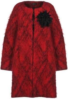 Soallure Coats
