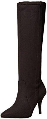 Tahari Women's Kristy Tall Boot $149 thestylecure.com